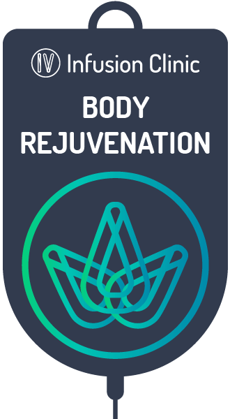Body Rejuvenation