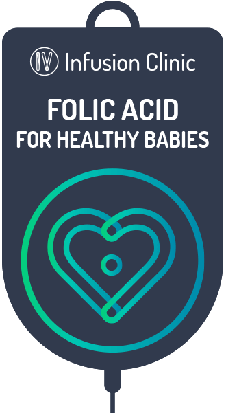Folic Acid for Healthy Babies